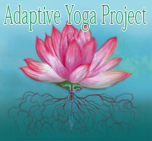 Adaptive Yoga Project