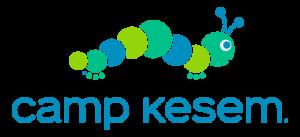 Camp Kesem UCSC