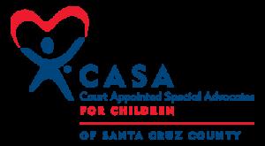 CASA Santa Cruz County
