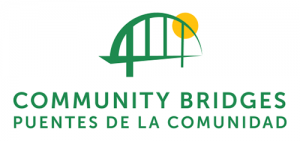 Community Bridges