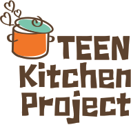 Teen Kitchen Project