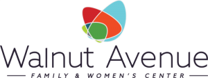 Walnut Avenue Women's Center